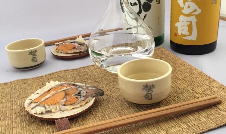 11月18日(土)、19日(日)の2日間限定開催。竜王町スキヤキプロジェクト