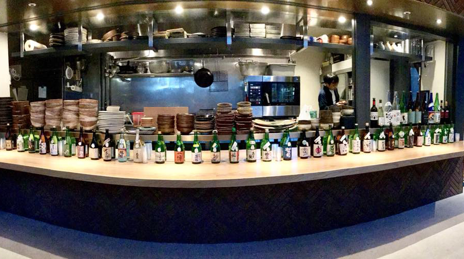 滋賀の日本酒33蔵制覇へ。美酒に酔ったイベントをレポート