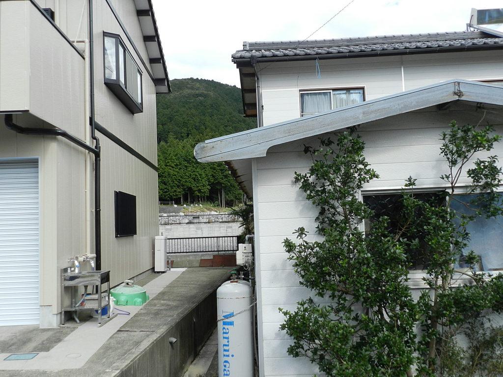 DSCN0146_NEW